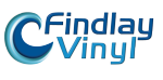 Findlay vinyl hi res
