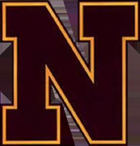 Northfield Raiders Logo