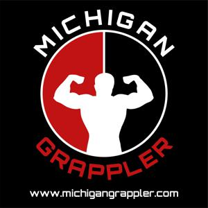 www.michigangrappler.com