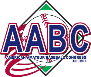american amateur baseball congress