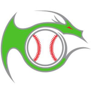 Dragons Elite Baseball