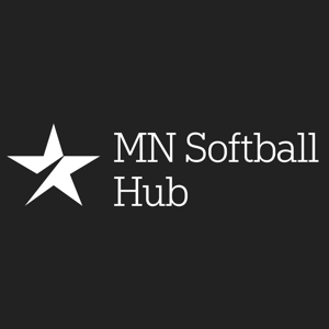 MN Softball Hub | High School Girls' Softball News, Scores