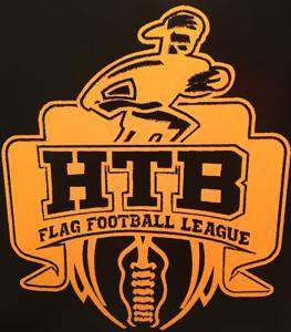 htb flag football HTB Flag Football