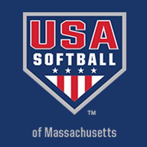 USA Softball of Massachusetts