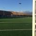 Rancho San Ramon Soccer Field