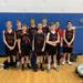 7A boys basketball team after finishing season 10-0