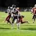 Football 10-15-21