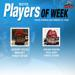 Titans announce Jaxon Hook and Aidan Rukin as boys' players of the week for week ending November 22