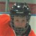 Team Philadelphia announces Bantam and Midget players of the week for week ending December 15