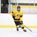 Forward Ryan Webb is part of the returnees ahead of the East Coast Wizards' season opener against the Connecticut Chiefs.