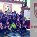 Capital East Soccer Club