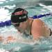 http://www.dl-online.com/sports/swimming-and-diving/4528028-dl-swim-team-captures-first-8a-title-more-decade