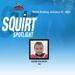 Titans announce Adam Polakov as the Squirt Spotlight for week ending January 31