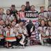 Jr. Flyers 12UAA girls win MAWHA Championship