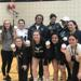 18-2 Top Their Division in Power League 2 Tourney