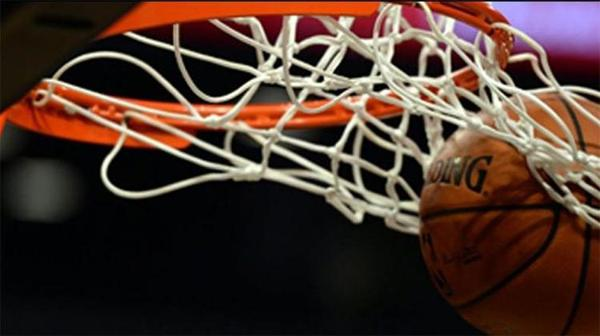 Wisconsin High School Sports   Wisconsin Sports Network
