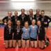 VA Juniors U13's wins Silver at MD Juniors