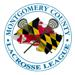 Montgomery County MD Lacrosse