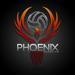 Phoenix Volleyball Club