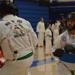 Martial arts for adults in fun and exciting adult martial arts classes