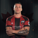 There's been a noticeable buzz around Fury FC this off season, and lots of it seems to come from a palpable excitement around the signature of Canadian players to the squad.