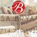 Brea Little League Sponsor