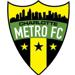Charlotte Metro FC Tryout Information