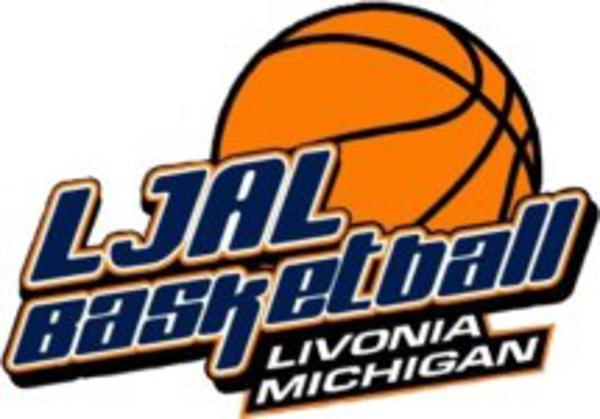 LJAL Basketball Registration Is Open For Selected Programs