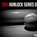 Hunlock Series 2011