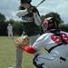Braintree Rays are seeking new players