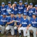London Mets, Reigning BBF National Pony Baseball Champions