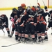 PeeWee B Earns Spot at State