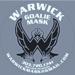 http://www.facebook.com/warwick.masks