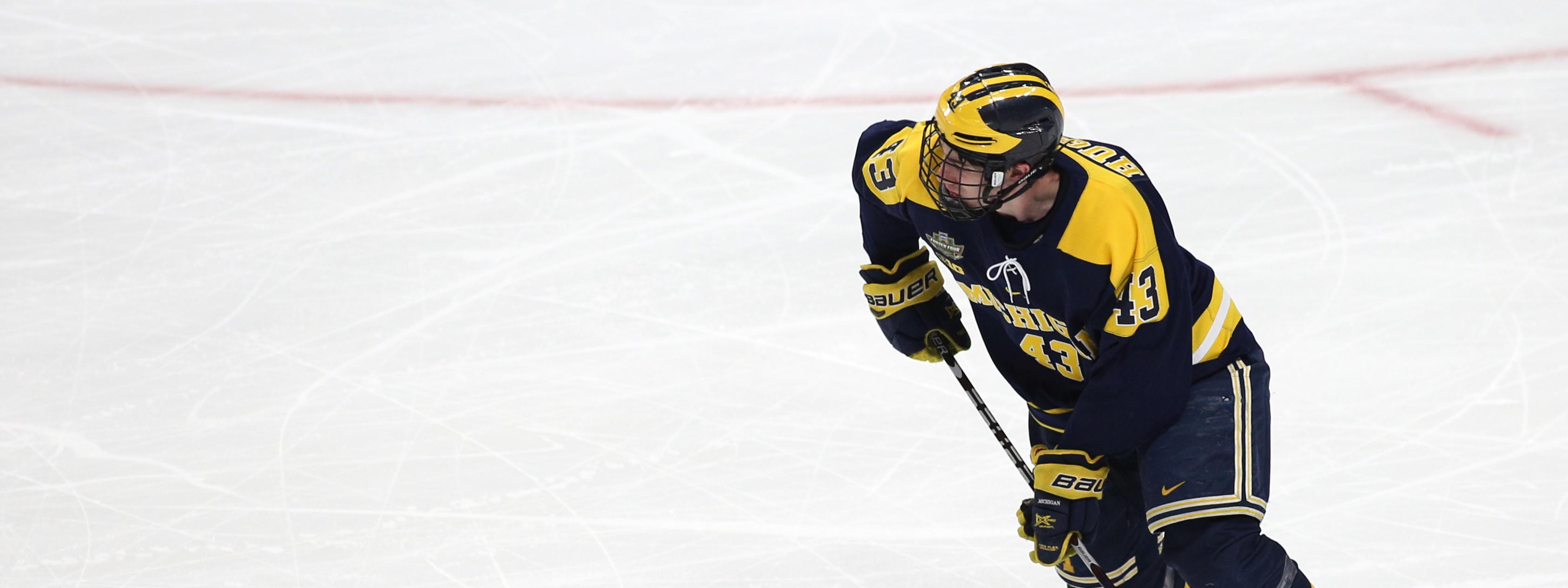 b4d779b0 USA Hockey