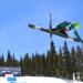 The 2020 USASA National Championships will take place March 27th - April 8th at Copper Mountain, CO.