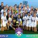 Whitefish Bay Captures the 2021 D2 Girls Soccer State Finals