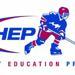 Hockey Education Program
