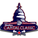 Madlax summer capital classic
