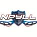 NPYLL Logo