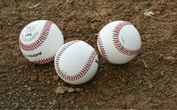MN Baseball Hub | High School Boys' Baseball News, Scores & Standings