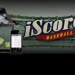 iScore Feature