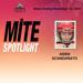 Titans announce Aiden Scandariato as the Mite Spotlight for week ending November 22