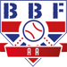 AA South Game Reports:  18 August