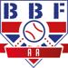 BBF AA Logo