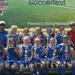 Schaumburg SoccerFest Champions