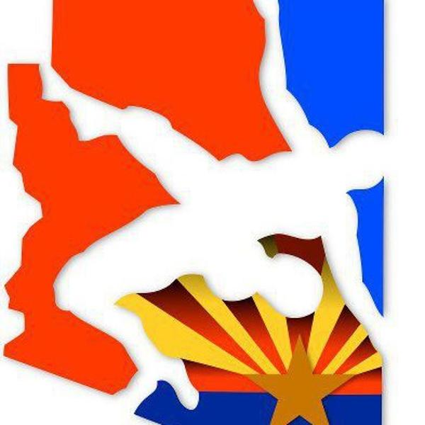 Arizona Usa Wrestling