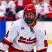 Titans alum Shane Haviland makes NCAA commitment to Elmira College