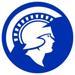 Brookfield East logo
