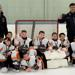 Mite National Black Team wins A group championship