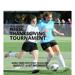 32nd Annual Thanksgiving Tournament Oct 6-8